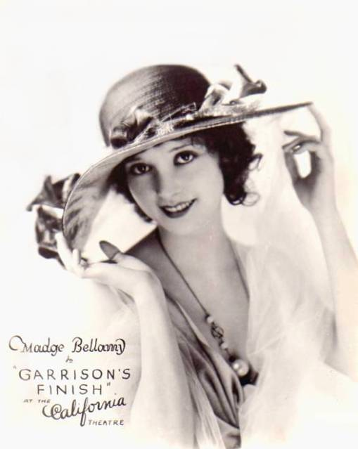 arcade-card-california-theatre-movie-star-madge-bellamy-in-garrisons-finish-gorgeous-image
