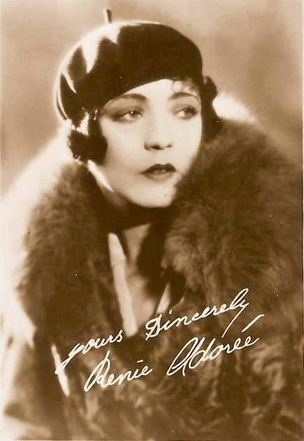 arcade-card-exhibit-supply-company-movie-star-renee-adoree-in-beret-and-fur-1920s
