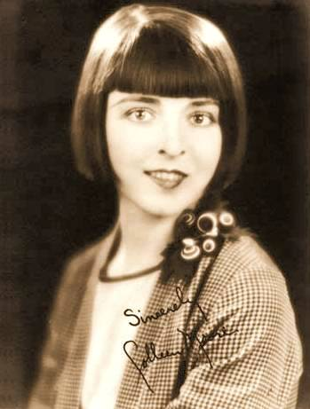 arcade-card-movie-star-colleen-moore-full-face-straight-bangs-1920s