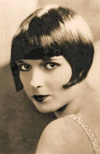 arcade-card-movie-star-colleen-moore-looking-more-vampish-1920s