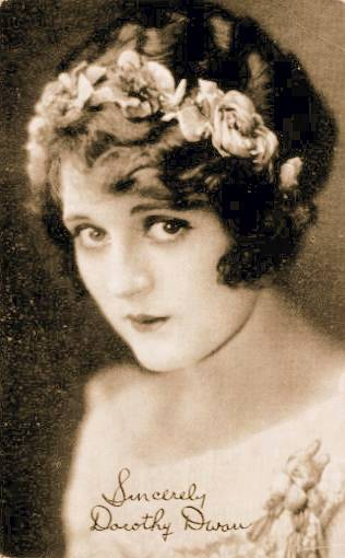 Dorothy Dwan naked (54 fotos) Fappening, Facebook, cleavage