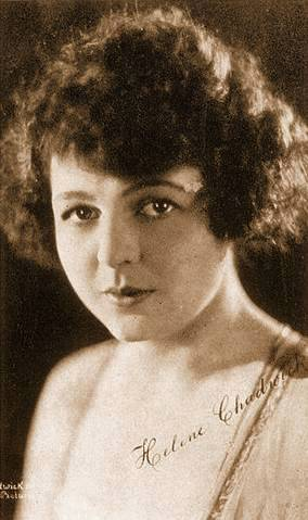 arcade-card-movie-star-helene-chadwick-1920s
