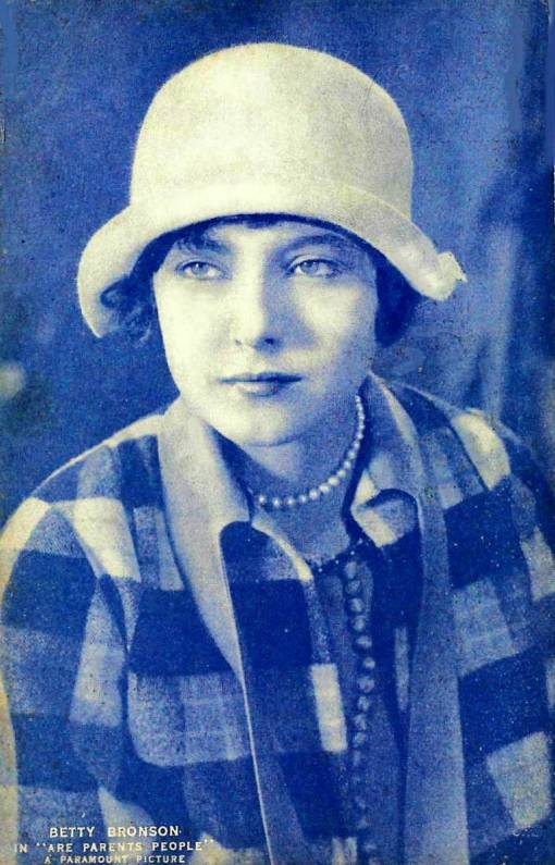 arcade-card-paramount-pictures-movie-star-betty-bronson-in-are-parents-people-1925