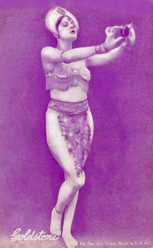 arcade-card-exhibit-supply-company-pin-up-goldstone-part-of-gem-series-1920s