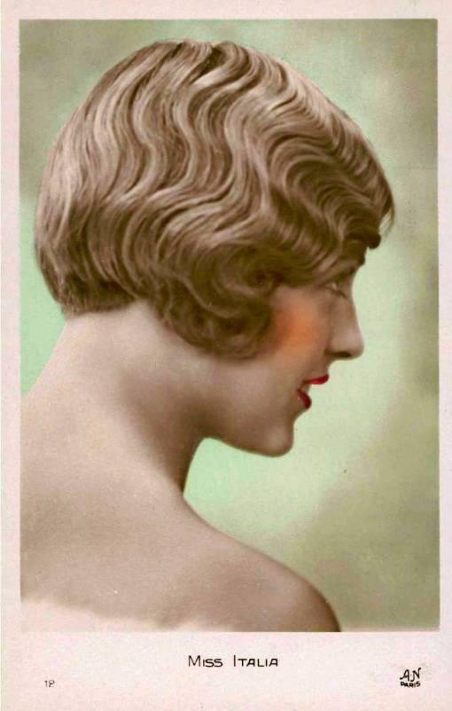 arcade-card-an-paris-miss-italia-one-of-a-series-flapper-style-profile-c19251